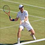 tennis ftiness