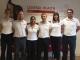 CHP CL Team