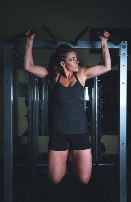 The rise of Extreme Conditioning Programmes