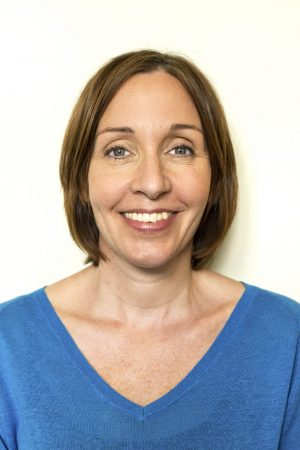 Central Health Physiotherapy Support Jo Reece