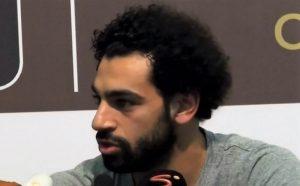 What next for Mo Salah?