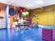 chancery lane physio clinic gym