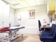 chancery lane physio clinic room