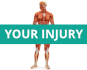 Select Your Injury
