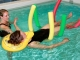 Chelsea Aqua Physiotherapy Practitioners