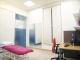 royal hospital chelsea physio clinic room