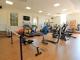 royal-hospital-chelsea-rehabilitation-gym