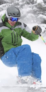 Avoiding injuries with Winter Sports preparation