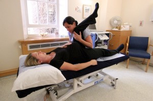 st-johns-wood-physiotherapy-treatment