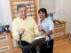 St Johns Wood Physiotherapy Rehabilitation