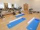 St Johns Wood Rehabilitation Gym